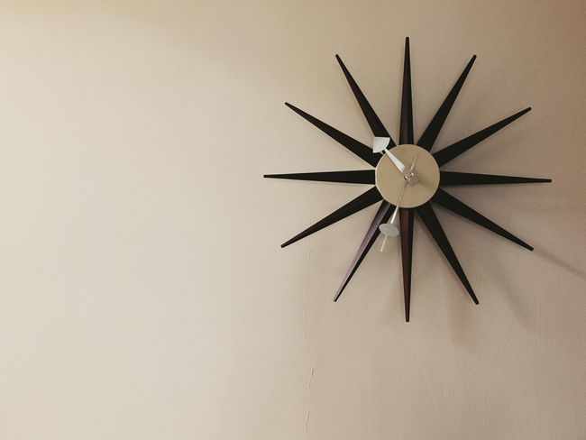 Watch The Clock Vscocam Eyeem Philippines