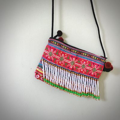 My products EyeEm Selects Textile Indoors  Pattern Art And Craft Multi Colored Knitting High Angle View Knitted  Craft Wool Close-up Fashion Wall - Building Feature Still Life Material Clothing Warm Clothing Creativity Knitting Needle Hanging