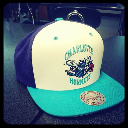 Snapback Of The Day