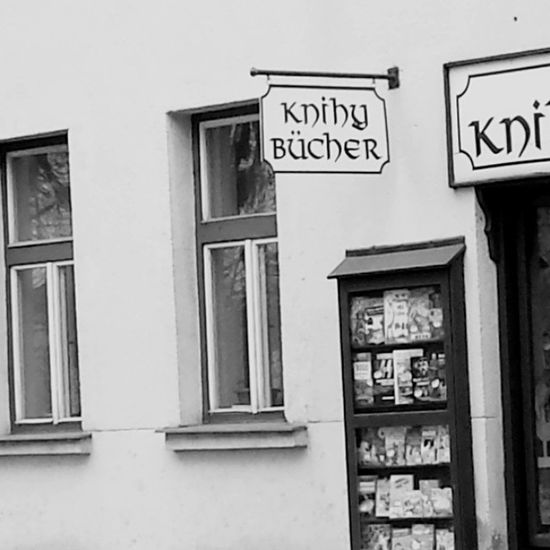 Rakousko :D