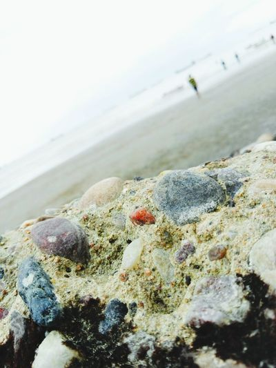 Sea Photography Beach Nature Day Outdoors Sea Beauty