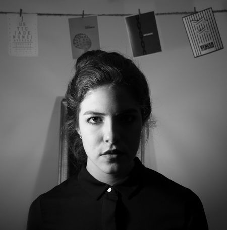 < 6 > POÉTICA Mexico Portrait Of A Woman Woman Blackandwhite Blacksea Day Front View Half Headshot Impunity Indoors  Justice Light And Shadow Looking At Camera One Person People Portrait Real People Shadow Young Adult Young Women