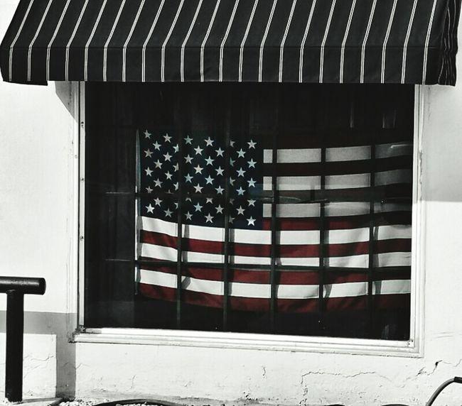 America American Flag American Life Roadside America American Horror Story Rural America Flag Flag
