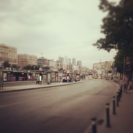 Macidiyeköy Istanbul اسطنبول