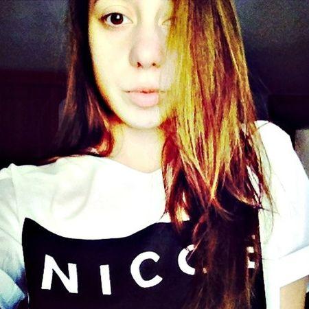 Sunny Day I Miss Summer :):):)