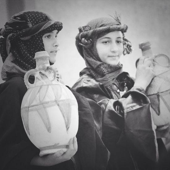 جانب من الموروث الشعبي اليمن تعز جده