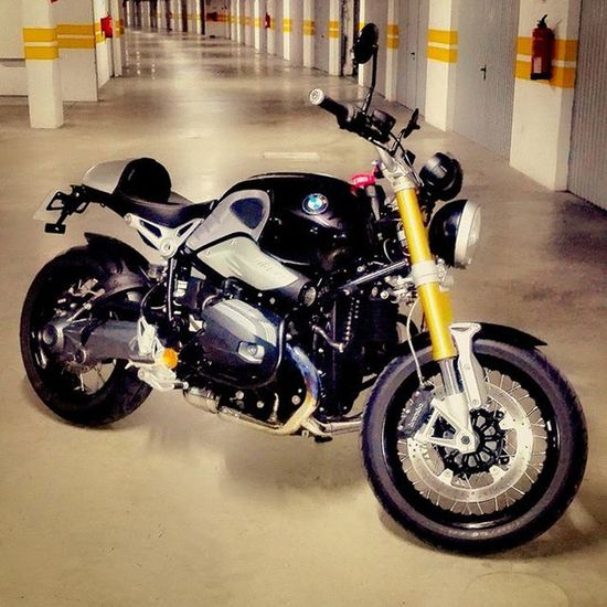 Underground TheBeast Rninet Makelifearide Bmwmotorradpt R9t Ninet RnineTofIG CaferacerPT Caferacer Caferacersociety Caferacerclub Caferacerxxx Caferacerworld Caferacerculture Caferacers Caferacerofinstagram Croig Caferacerpassion Motorcycles Motorbikes Retro Oldschool Vintage Vintagemotorcycles classicmotorcycles brat bobber scrambler bikeexif