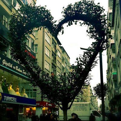 Valentine Kahrolsun Sevgililergunu Sevgililer Heart Kalp Aşk Love