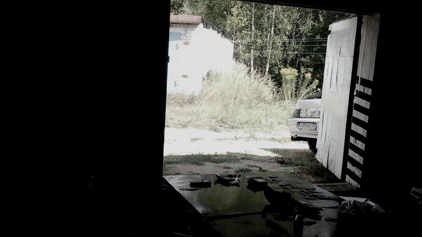 """Unecha car workchop """"Stiker32"""""""