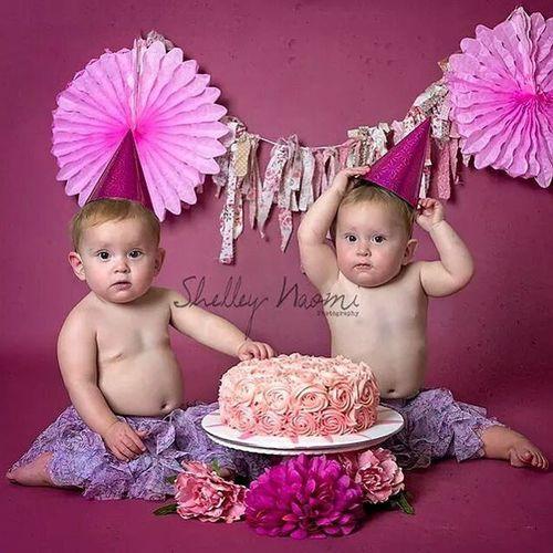 Cakesmash Cakesmashportsmouth Shelleynaomiphotography Portsmouthphotographer childphotography babyphotography