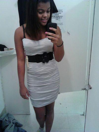 Shoppingg