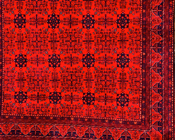 Art Backgrounds Carpet Design Carpet, Flooring, Coverings, Patterns, Textures, Rugs, Ship, Backgrounds, Colorful, Close-up Day Design Design, Beauty And Strenght All Rolled Up Detail Full Frame Geometric Shape Multi Colored No People Orange Color Ornate Pattern Persian Carpet & Rug Red Repetition Stained Glass Tile Yellow