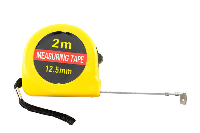 Yellow Tape Measure Isolated In White DIY Scale  Accuracy Centimeter Close-up Communication Day Equipment Hardware Instrument Length Lengua Measure Measurement Millimeter No People Pression Size Studio Shot Tape Text Tools White White Background Yellow