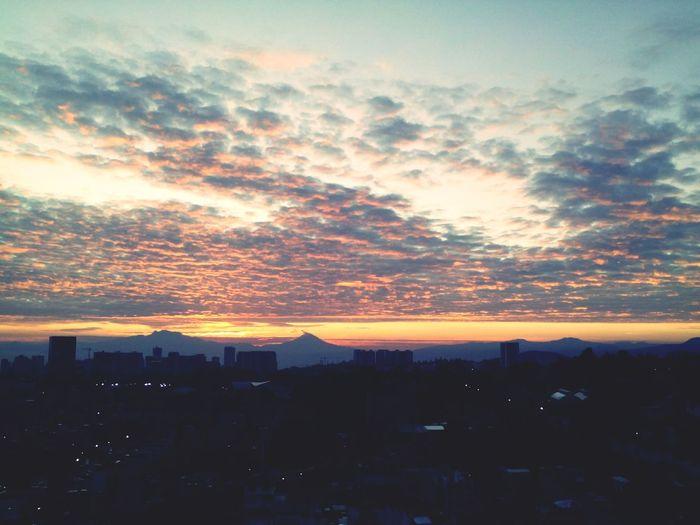 TodaySunset Sunsets