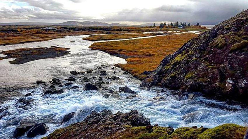 Thingvellir Nationalpark Whyiceland AdventureThatIsLife Thatadventurelife Wheniniceland Ig_iceland