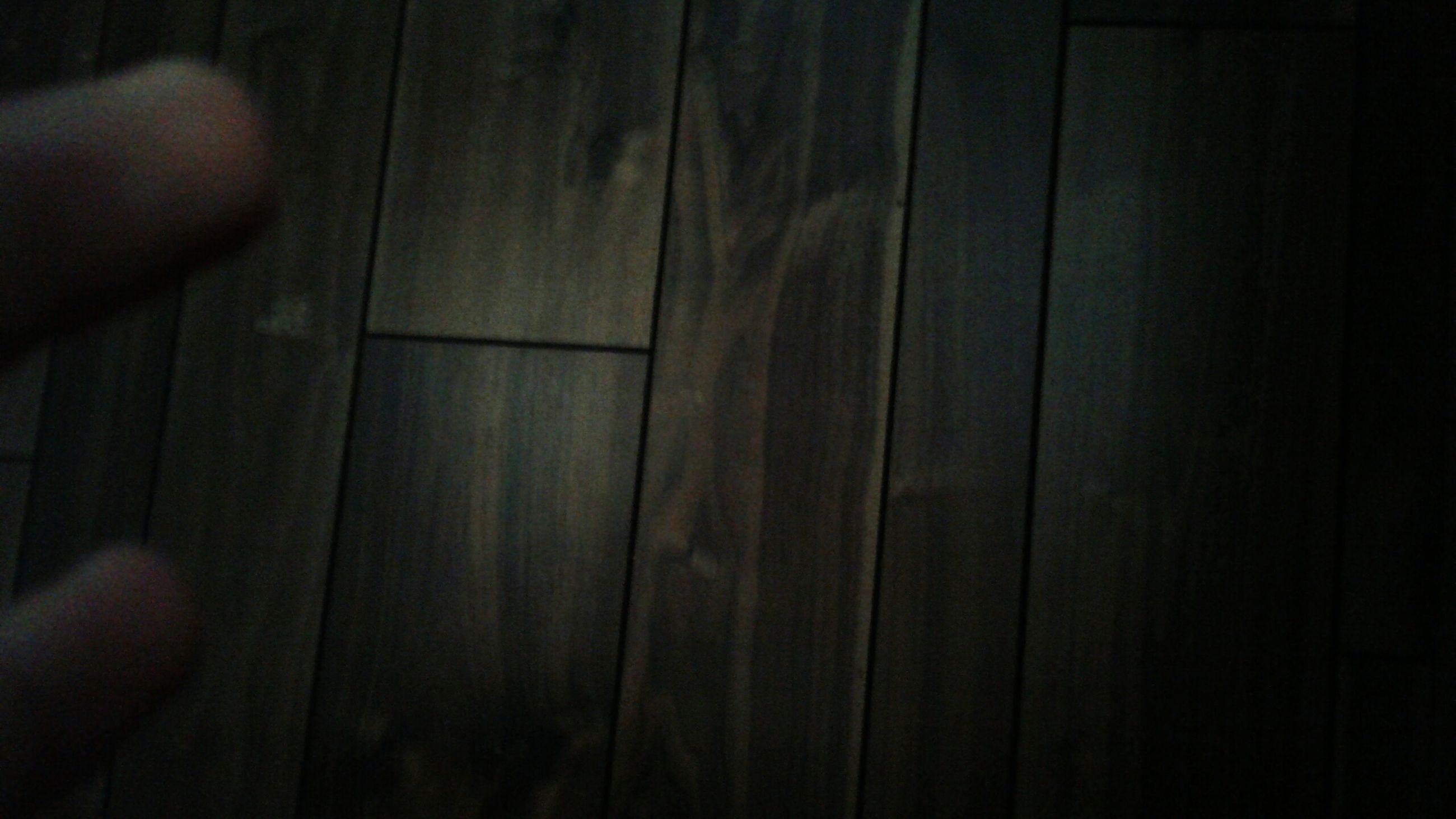 indoors, part of, person, wood - material, close-up, unrecognizable person, curtain, cropped, home interior, door, textured, shadow, wooden, sunlight, lifestyles, pattern