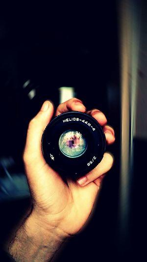 First Eyeem Photo Professional Photographer Proffesional Camera Summer Run Professionalphotography Profesyonelfotograf