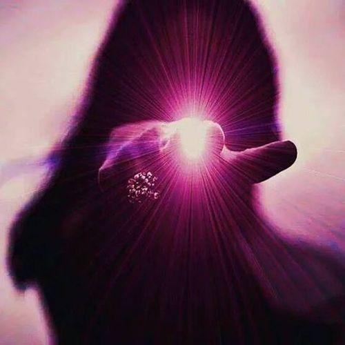 union, intimacy, magic. Astral Love Moon Goddess Starlight Romance