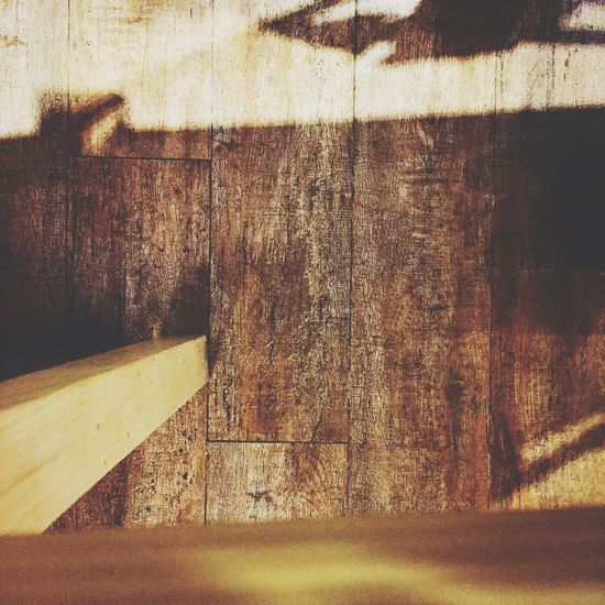 Wood - Material Shadow Photo Photostock EyeEm Home Decor Backgrounds Photography Noting Undertable Sunlight No People Day Indoors  Nature