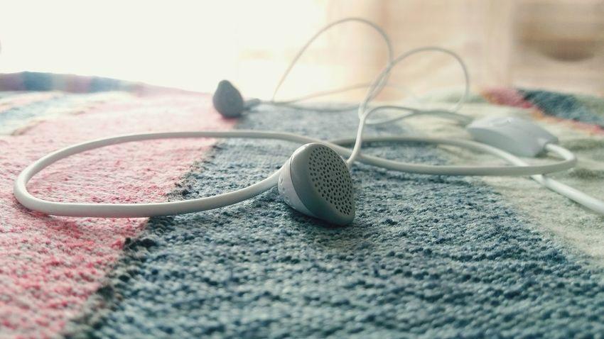 Music Music Headphones Edmlife Edm Musica First Eyeem Photo
