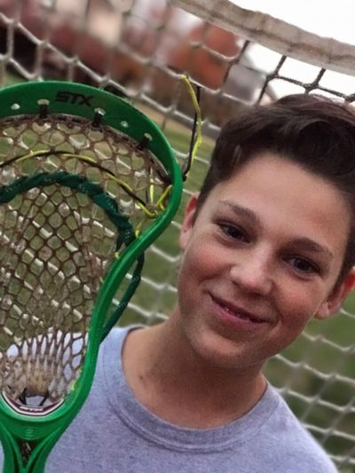 Teen and his Lacrosse stick Lacrosse Player Smirking Smirk Braces Male Athlete Young Athlete Athlete Young Man Teenage Boy Enthusiasm Cheerful Grinning Smile Happy Happiness Smiling Portrait Looking At Camera Sport One Person Headshot Young Adult Close-up Lacrosse Lacrosse Stick LAX Green Lax Stick Teen NewToEyeEm