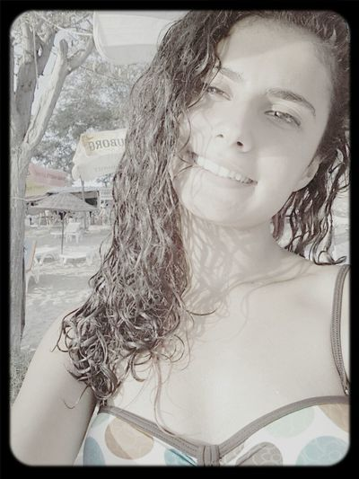 deniz kum gunes :))