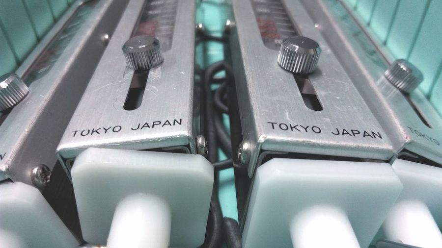 Tokyo Japan Medical Equipment Red Blood Whole Blood Blood Bankers Red Blood Blood Bank Blood Bag Human Blood Is One Color Transfusion Blood Donor Blood Donation Save Lives Weighing Scales Terumo Storage Laboratory Work Blood Transfusion Laboratory Blood Bags Medical