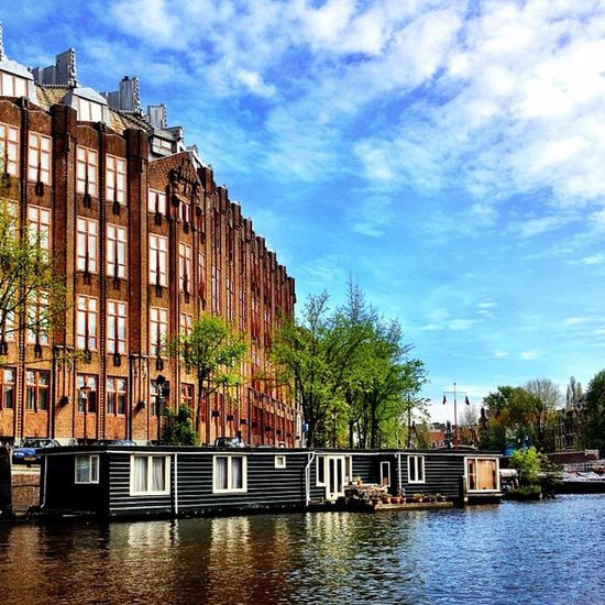 Life in #amsterdam #holland #ubiquography #dutch #igersholland #jj_forum #jj Amsterdam Holland Dutch Jj  Jj_forum Ubiquography Igersholland