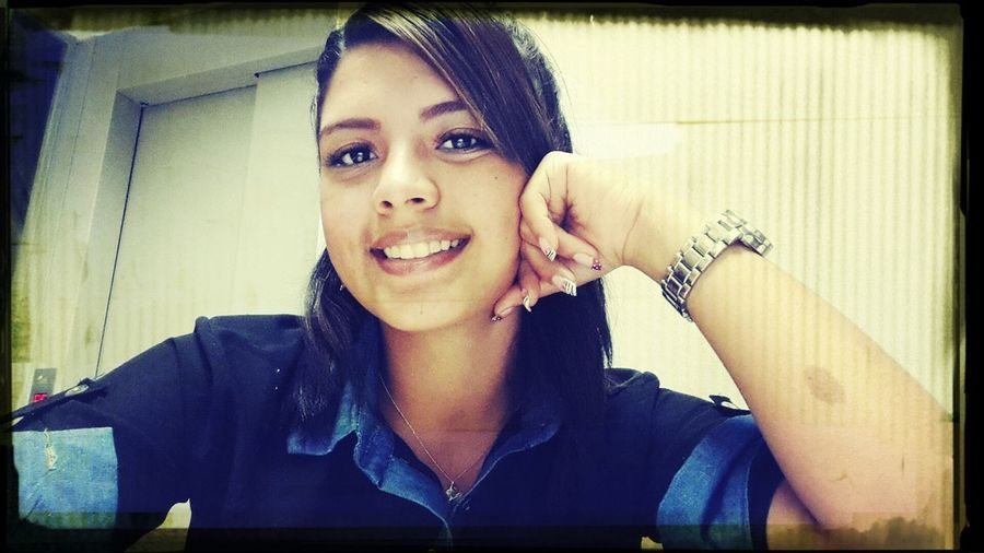 a clases :/