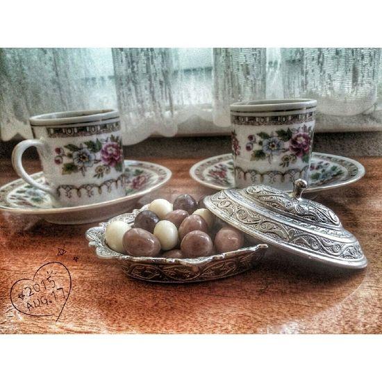 Turkishcoffee Türkkahvesi Turkkahvesicandir Sunumonemlidir In Istanbul Design Turkish Hi! Istanbul Turkiye Türkiye