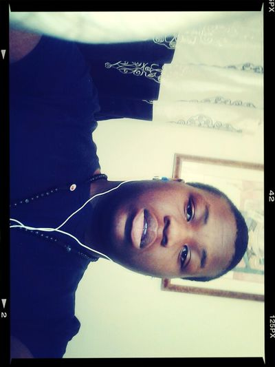 - Bloop ;p