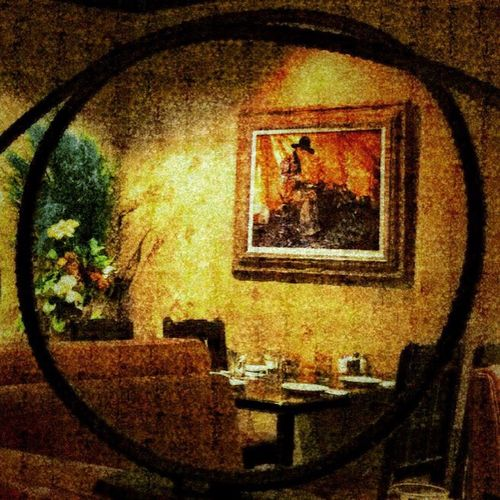 Ajo Al's Mexican Restauraunt Mexican Food Ajo Al's Yummy Theartofiphoneography Iphoneonly Phoenix Arizona Camera Plus