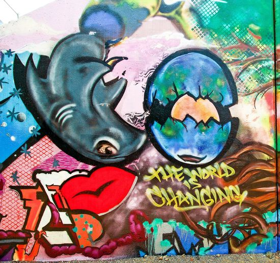 Graffiti Art Graffitiporn Graffitiwall Rails To Trails Vernon Hanging Out Check This Out Taking Photos Out And About Hiking_walking