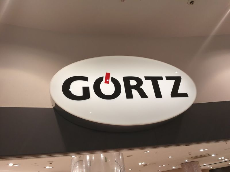 Görtzretail store. Founded in 1875 in Hamburg, the German company provides shoe, bags and accessories Shoe Shopping Shoe Shop Shoe Store Shoes Shop Görtz Retail  Retailer Shoes Store Shop Store