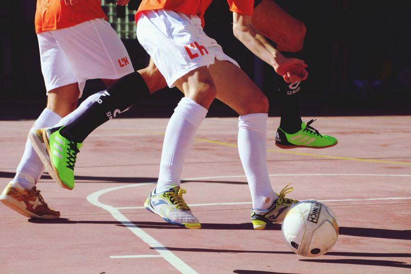 Luchar Ganador Concentrado Sano Deporte Liga Ligue Competition Football