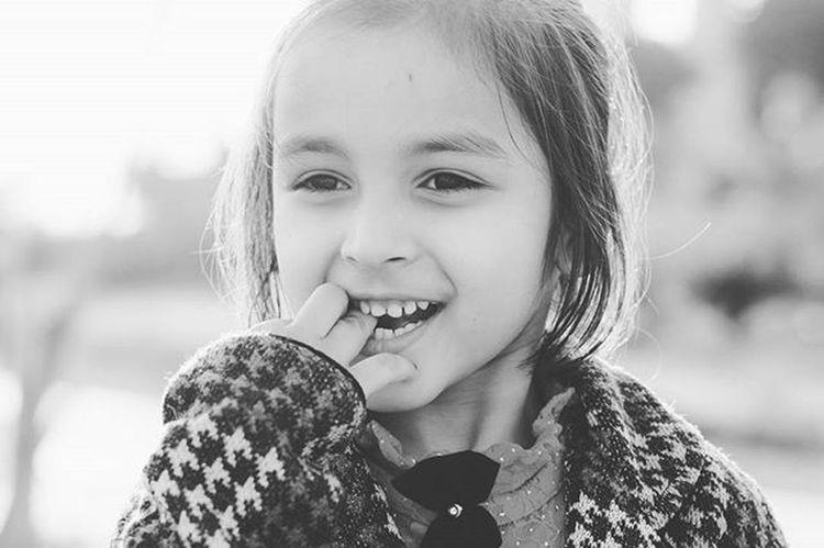 So here's another child portrait😍 My sis!😁❤ Photo Portrait Portraiture Sun Evening Backlit Creative Pose Cute Lovely Winterevenings Fun Mad Nikonshot Nikontop 50mm ILovePortraits Blackandwhite Instabw