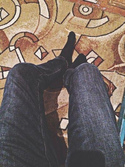 bacak