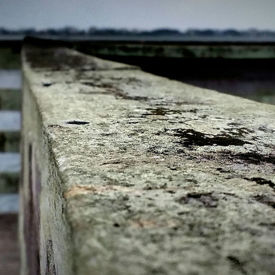 Sea weathered dock @MoreheadCity Sea Docks On The Docks Sea_collection Smartphonephotography PhotographybyTripp