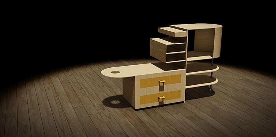 Objetivoscumplidos Avanzando Metas diseño industrial