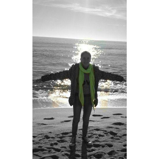 ultimo lunes del año... Eyembarcelona Sea Eyem Best Shots Life Is A Beach