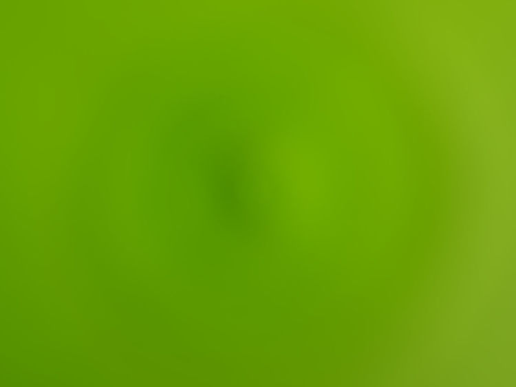 Defocused Blurred Soft Abstract Background Abstract Abstract Backgrounds Abstract Photography Backgrounds Blured Motion Color Gradient Colored Background Colorful Defocused Defocused Background Design Futuristic Patterns Light Natural Phenomenon No People No People, Purple Soft Vibrant Color Webdesign