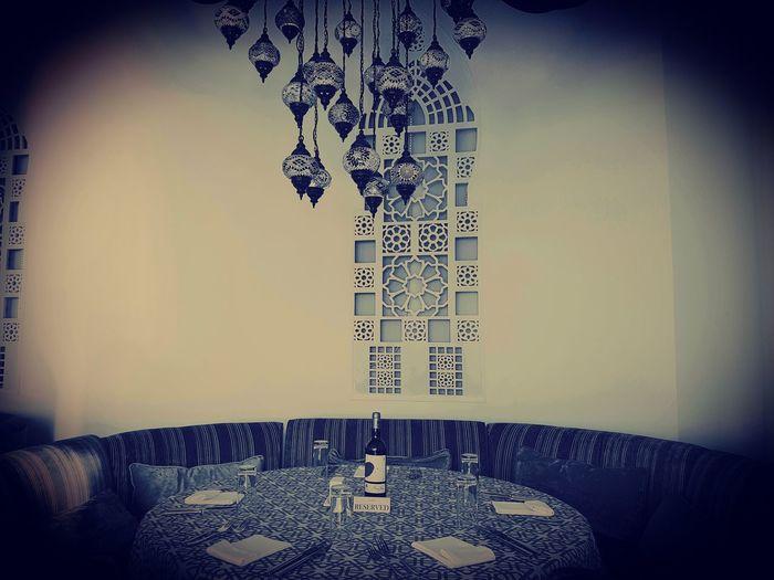 Manila Architecture Indoors  Mediterranean Design Interior Design Man Made Object