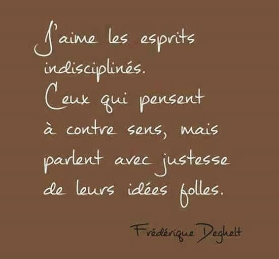Today:-) La Vie Et Belle ❤ Enjoying Life Citationdujour Philosophy Of Life Happiness Just For Fun Myphilosophy