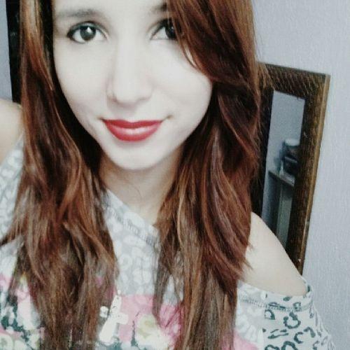 A vida é a arte do encontro... Me Girl Repost Divulgabrazill braziliangirl like instalike like4like fallowme sdv