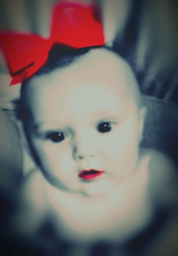 EllieLynn Daddy'sGirl Shehasmyheart Photogenic  Myworld