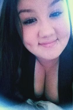 Smile, it's good for your broken soul?? Dimples :) Smile Brown Eyes JustMe
