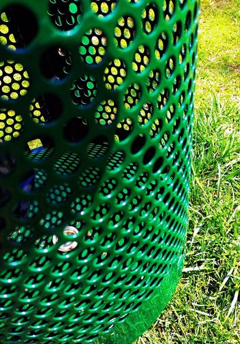 "Showcase April ""Shades and Textures in Green..."" From My Point Of View Presicion Notphotoshopped RAWphotography Simplicity Nopeople Njphotographer Long Branch, NJ Prespectives Urban Geometry Pattern, Texture, Shape And Form Mypointofview Things I Like Dof Textures And Surfaces StillLifePhotography High Angle View Abstract Urban Metal Art Mylife Closeupshot Green Grass Jerseyshore"