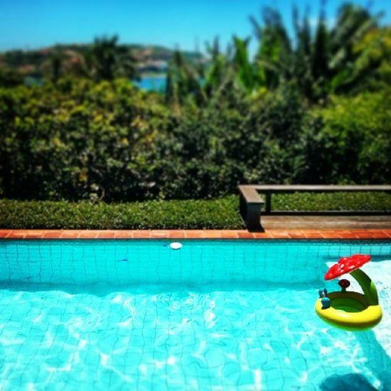 Um pedaço do paraíso.... Sol , Riodejaneiro , Buzios , Summer , brazil