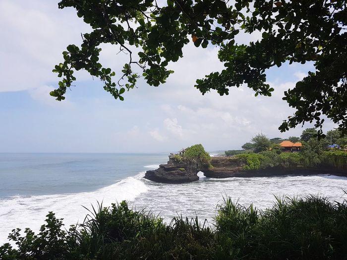 Bali Beauty In