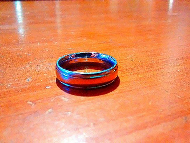Ring Taking Photos Beauty OrigenJawellery Infinity Pretty Preciuos Popular Photos Enjoying Life